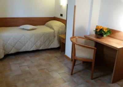 Hotel Vecchio Forno di Spoleto10