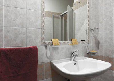 Hotel Vecchio Forno di Spoleto11