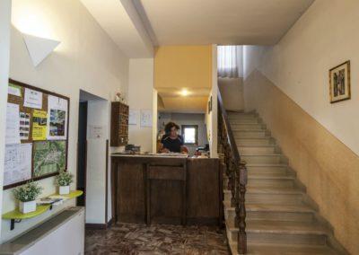 Hotel Vecchio Forno di Spoleto3