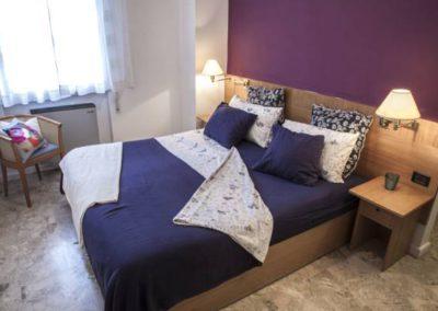 Hotel Vecchio Forno di Spoleto5