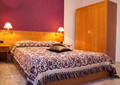 Hotel Vecchio Forno di Spoleto6
