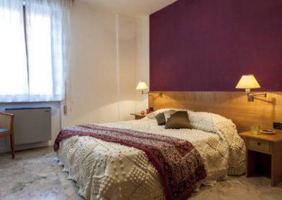 Hotel Vecchio Forno di Spoleto7